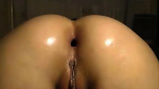 Top Anal Cam Of The Day