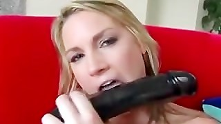Flower Tucci Squirts
