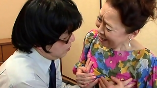 Asian, Asian Granny, Matures, Grannies, Granny Asian, Asian Grannies, Grannies Granny, Asian Matures