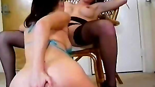 Tits, Girlfriend Stockings, Girlfriend Tits, Shemal E, Stockings Girlfriend, Tits And Stockings, Stockings Sucking, Stock Ing S
