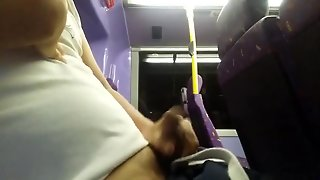 My Gay, Amateur Public, S Gay, Masturbation Fetish, Gay On Bus, Public Bus Gay, Gay Amateur Solo, On The Public Bus, My Public, Gay Public Masturbation