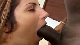 Large Titted Wife And Bbc