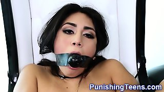 Hd, Pov, Bdsm, Latin, Handjob