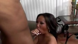 Blowjobs, Hardcore, Cowgirl, Doggy Style, Interracial, Beat Down