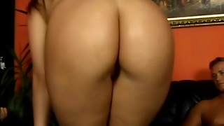 Whore, Filthy, Brunette Anal, Whore Anal, Filthy Whore, Diamond Anal, Whore Brunette, Brunette Gets Dp