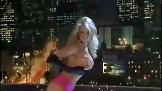 Out Door, Vicky, Rooftop, Striptease Hd, Porn Star, Stripte Ase, Vickyvette, Outd Oor Hd