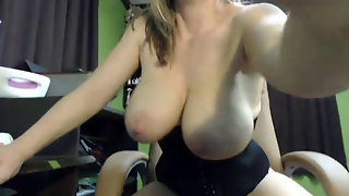 Big Boobs, Milfs, Big Butts, Blondes, Webcams