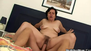Very Big Boobs, Sperm Sucking, Hairy Granny Fat, Chubby Big, Cumshot On Hairy, Fat Old Mother, Blowjob And Tits, Hairy Busty Mom