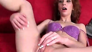 Big Cocks, Blowjob, Lick, Interracial, Hardcore, Redhead