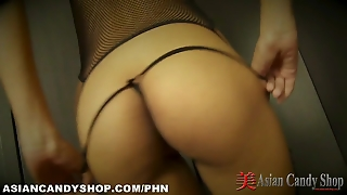 Perky Tits, Asiancandyshop Com, Cumshot, Tight Ass, Dick Riding, Young, Reverse Cowgirl, Strip Tease, Compliation, Cock Sucking, Asian