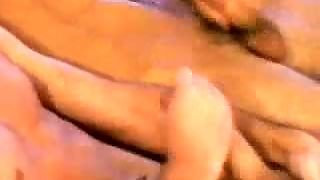 Double Penetration, Twink Double, Face Rough, Face Blow Job, Threesome Fucking, Gay And Twink, Blowjobcumshot, Blowjob Brunette Cumshot