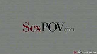 First, Close, Virtual Pov, Hdsex, Virgin First, The First Time, Pov Close, Pov Virgin, First Time At, At The First Time