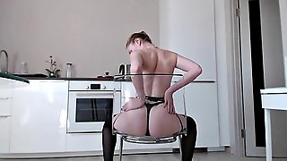 Sex Hd, H D, Toys Anal, Masturbation In Anal, Anal Masturbation Dildo, Anal Sex Hd, Non Hd, Hd Dildo Masturbation, Toy's, Toysmasturbation