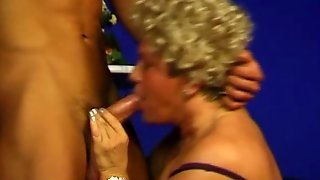 You, Experienced Mature, Julia Mature, Ju Lia, Matu Re