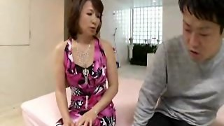 0422_3 Japanese Mature(Censored)