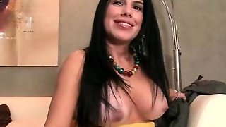 Milf Handjob, Huge Blowjob, Milf Blow Job, Cock Boobs, Big Cock An, Blow Job Huge Cock, Milf Huge, Fingering Cock