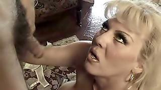 3D Shemale, No Anal Please, 3Danal, Blondes In Stockings, Anal Prostitutes, New Stockings, New 3D, She Male In Stockings