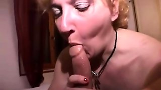 Amateur Hardcore Group Sex