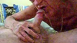 Amateur Gay, Men Gay, Blowjobs Gay, Gay Porn Gay, Hd