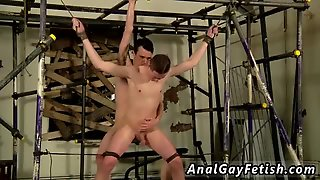 Gay Sex Fuck Video Stories The Boy Is Just A Hole To Use