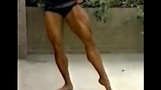 Sexy Fbb Heather Armbrust