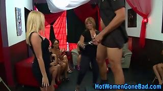 Club, Hand Job Cock, Cock Party, Blow Job In Hd, Brunettebabes, Blowjobhandjob, Blow Jobs Hd, Blow Job Group