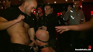 Gay Party, Public Gang Bang, Groupsex Gay, Live Party, Gang Bang Group, Public Bdsm Gangbang, Gay Sex In, Dancingbear Party