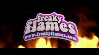 Freakyflames - Trailer Hd German