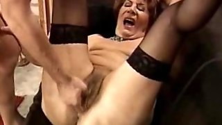 Old Granny, German Old, Old Grannys, German Cumshot, Granny Cum Shots, Old With Mature, German Oldporn, Old Granny German