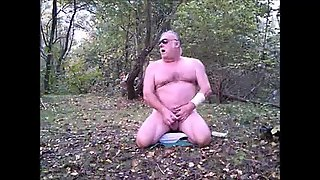 Handjobs, Gay Masturbation, Masturbation Outdoor, Men Masturbation, M Asturbation, Masturbationmen, Bears Masturbation, Men Hand Jobs