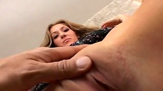 Homemade Creampie, Amateur Shaved, Creampie Homemade, Pussy Licking And, Pussylickings, Amateur Close Up, Close Up On Pussy, Fingering Amateur