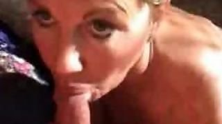 34 Year Old Mom Fucked By Hubby While Kids Sleeping!