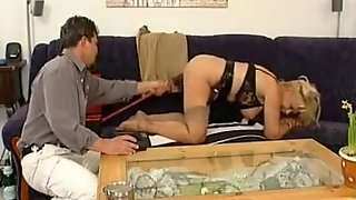 German Sex - 18