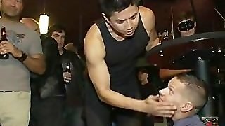 Bondage, Bdsm Extreme, Very Hard Fuck, Hard In Ass, Fuck In Bar, Fetish Muscle, Cocks Public, Muscle Cocks