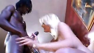 Busty Model, Interracial Tits, Tits Busty, Blondemilf, Fuckingamateur, Pretty Nude, Fucking The Pussy, Model Hardcore, Dirty Pussy Wife, Wife Busty