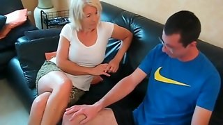 Old And Young Anal, Anal With Mature, Old And Young Mature, Anal Mature Old, M Ature, Old With Mature, Old Goes Young.com, Very Old With Young