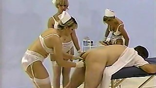 Anal, Uniform, Vintage, Strapon, Hd