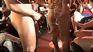 Cfnm, Reality, Party Hardcore Vol, Amateur Cfnm, Blowjob Cfnm, Stripper Blow Job, Ama Teur, Amateur Hardcore Party