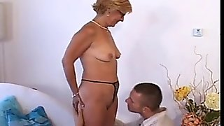 Hairy Mature Hd, Mature Cumshot Hd, Really Big Dick, Very Big Cumshot, Blowjob With Cumshot, Granny Vs Big, Hairy Fetish, Big Fetish