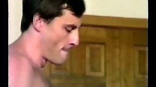 Gay Vintage - Classic Ray Harley Fuck