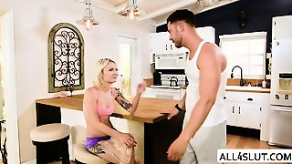 Amateur Hd, Blonde Amateur, Babe Hd, We'd Hd, Bab E, Blow Job Babe, Blonde In The Kitchen, I Fucked In The Kitchen