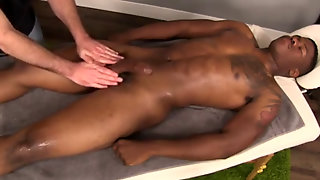 Sexy Hd, Barefoot, Gay Black Bareback, Gayhandjob, Gay Erotic Massage, Massage With Orgasm, Homosexual Boys, Orgasm Passion, Handjob Touch, Twinks Hand Job