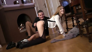 First, Pov Blow, Hd Blow, Pov Pantyhose, Blowjob Job, Hd Blow Job, Suckingblowjob, Viewpoint