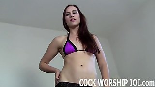 You Need To Learn How To Handle A Really Big Cock