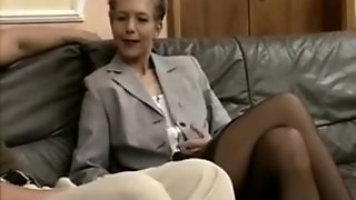 German Anal, Gaping, Anales Casting, Casting German, German Anal Casting, Anal During Casting, Germancasting, Anal Casting German