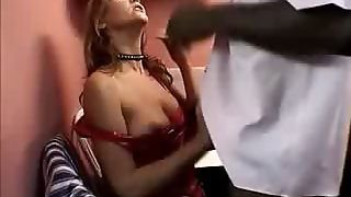 Amateur Reality, Blowjob, Interracial Wife, Reality Hardcore, Funny, Cute Blowjob, Extreme Reality, Classic Blowjob, Interracial Pussy, Nude Blowjob, Erotic Interracial