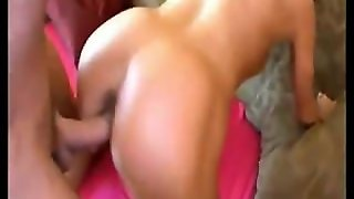 Big Asss, Big Hardcore, Perfect Ass Compilation, Ass Big Butt, The Big Tits, Natural Big Ass, Really Big Ass, Lickingclit, Big Tits Hard, Blowjob Perfect
