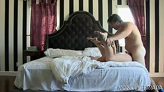 Babe, Big Natural, Hd Missionary, Missionary In Bed, Dick Tits, Big Hardcore, Bigtits Natural, Missionary Big Dick