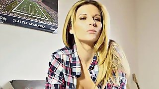 Mandy Flores, Hd Milf, H D, Flores, M I L F, We'd Hd, Milf Mandy, M Andy, Non Hd
