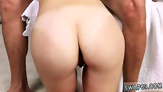 Innocent High Teen The Rave Trade
